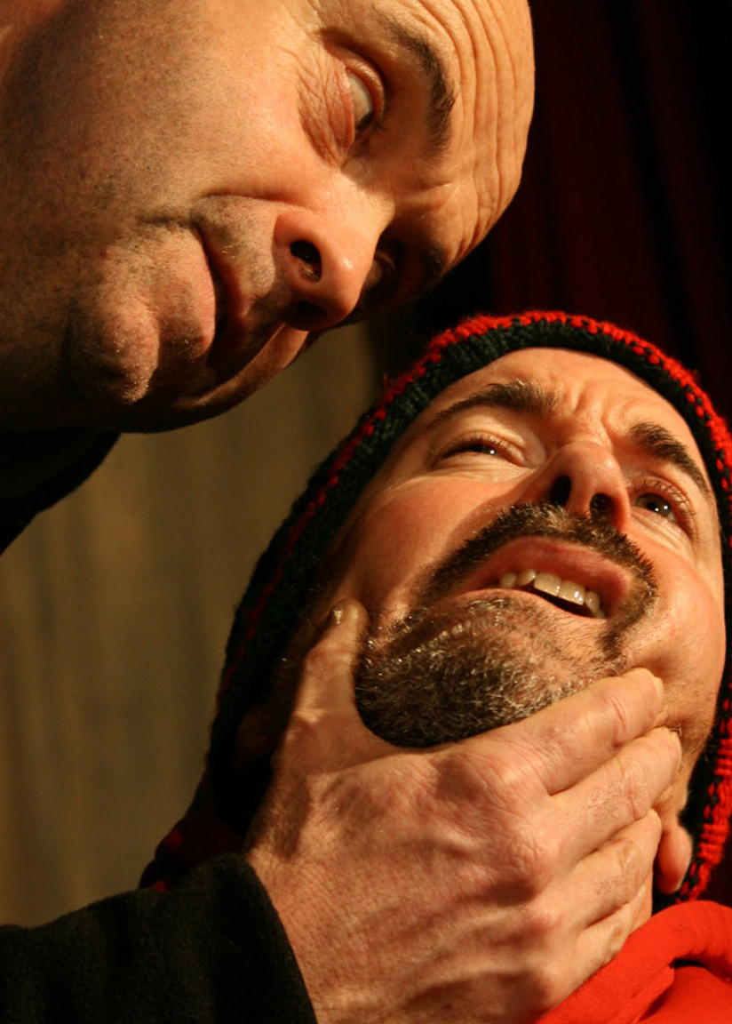 West Cork Drama Festival Rossmore Theatre