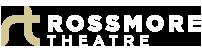 Rossmore Theatre